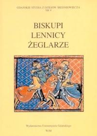 Studia z Dziejów Średniowiecza, 2003/1, Nr 9 (2003)