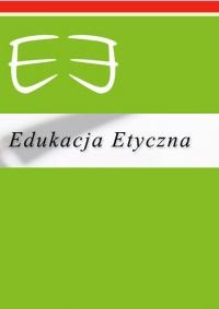 Edukacja Etyczna