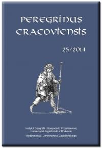 Peregrinus Cracoviensis