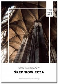 Studia z Dziejów Średniowiecza