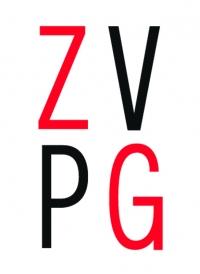 Zeitschrift des Verbandes Polnischer Germanisten, 2012/3, Zeszyt 3 (2012)