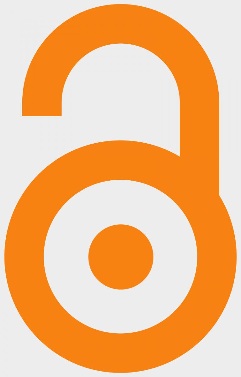 http://www.ejournals.eu/resources/images/800px-Open_Access_logo_PLoS_transparent%20ej.png