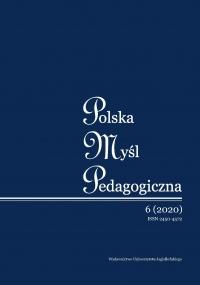 Polska Myśl Pedagogiczna