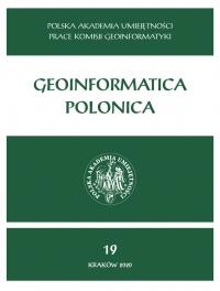 Vol. 19 (2020)