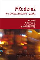 Jagiellońskie Studia Socjologiczne, 2014/11, Numer 4