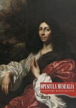 Opuscula Musealia, 2011/6, Volume 19