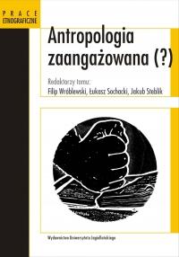 Prace Etnograficzne, 2010/6, Tom 38