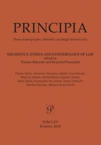 Principia, 2019/12, Tom 66
