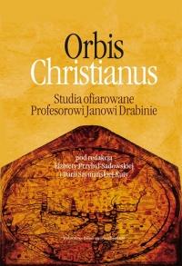 Studia Religiologica, 2010/1, Tom 43