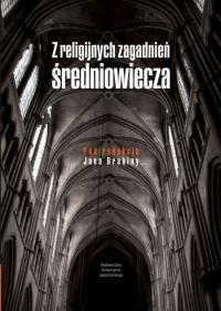 Studia Religiologica, 2008/12, Tom 41