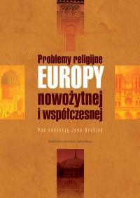 Studia Religiologica, 2007/12, Tom 40