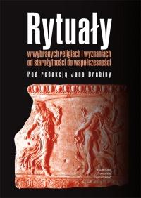 Studia Religiologica, 2009/12, Tom 42