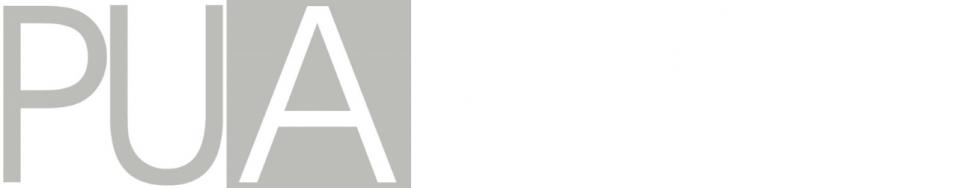 Przestrzeń Urbanistyka Architektura, 2017/12, Rola współpracy uczelnia–samorząd w aktywizacji przestrzeni miejskich