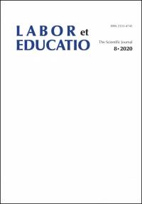 Labor et Educatio