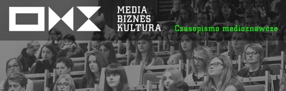Media Biznes Kultura, 2020/12, Stygmatyzacja medialna public relations. Wyniki badania sposobów przedstawiania PR w polskich czasopismach opinii (2011–2016)