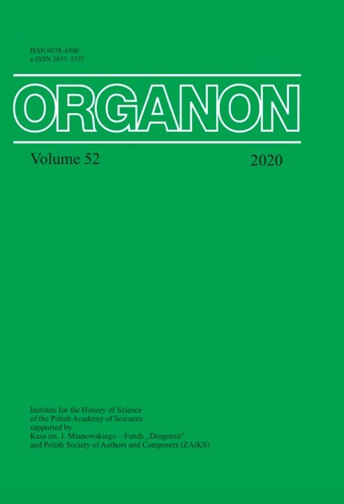 Organon polska order steroids online with credit card